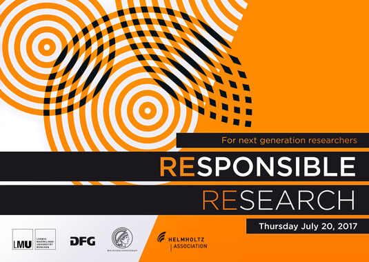 Responsible Research-SavetheDate