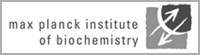 MPI of Biochemistry
